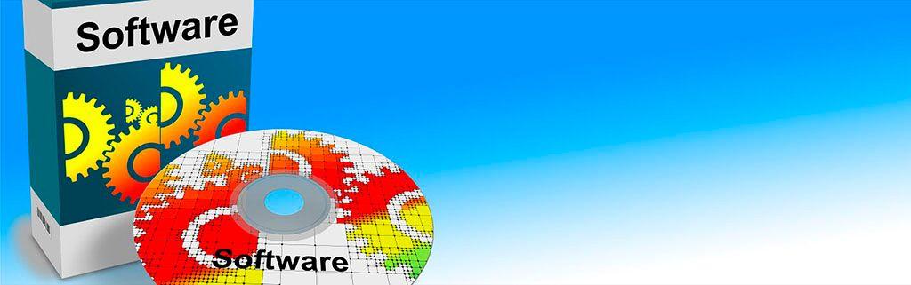 Boxray analyzer software