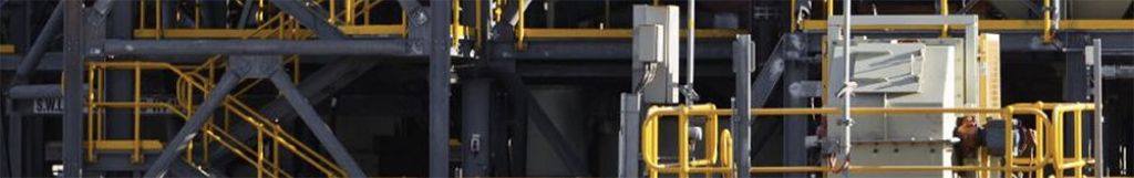Xore, mining ladders