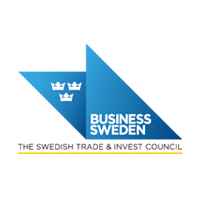 Swedish Mining Initiative hosted by Business Sweden